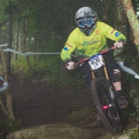 2012 USA Cycling Mountain Bike Gravity National Championships - Photos by Weldon Weaver
